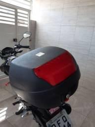 Baulete 29 Litros para Moto