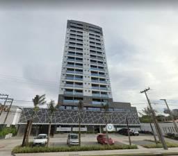 Alugo Apartamento tipo Studio - Calhau