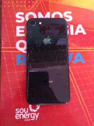 Vendo iPhone 8 64 G