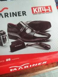 Kit mariner