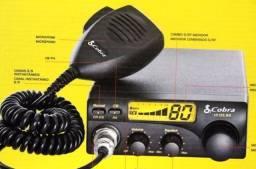 Radio Px Cobra