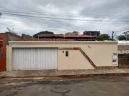 Vendo casa vila olímpica Ubetaba