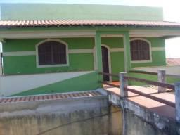 Casa em frente a praia de saquarema