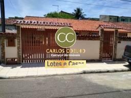 R35 Linda Casa no Peró - Cabo Frio/RJ