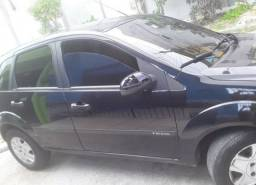 Ford Fiest 1.6 completo