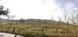2L48- Vendo meu terreno em Mairinque