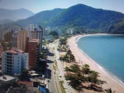 Apto Frente ao Mar - Praia Martin de Sá Caraguá - Alugo Feriados, FDS, Natal, Reveillon