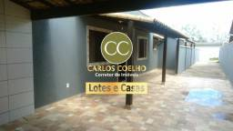 G10 cód 621 Casa 3qrts/1 suíte em Unamar Cabo Frio