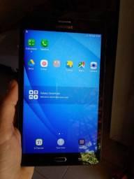 Galaxy Tab A samsung