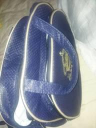 Vendo bolsa maternidade valor 50 reais