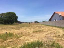 Venda Terreno Plano 300 m2 em Gravata 2 em Tamoios - Cabo Frio