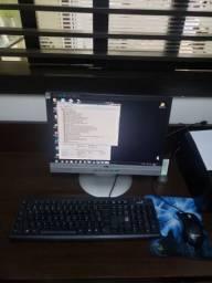 Computador Asus Completo