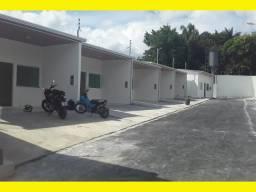 No Parque 10 Px Live Academia Casa Nova Pronta Pra Morar 3qrts wkwzb kqlmw