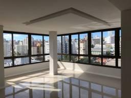 Apartamento à venda de 02 dormitórios no Centro de Bento Gonçalves
