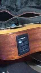 Violão Tanglewood TW115