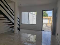 R$180,000 Duplex 2 quartos em I.T.A.B.O.R.A.Í bairro Aldeia da Prata !!! Financiada