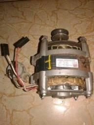 Motor de tanquinho