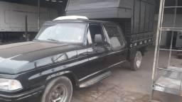 F1000ss 89 turbo dissel