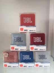Caixa de som jbl original