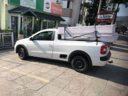 KTZ Transportes / Fretes Rapidos / Viagens / Socorro motos