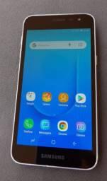 Samsung Galaxy J2 Core 16 GB