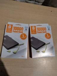 Powerbank 10000mah Original