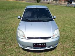 Ford/fiesta supercharger 1.0 2005