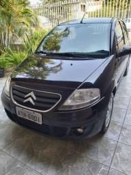 Citroen c3 exclusive 2011