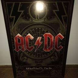 Quadro AC/DC