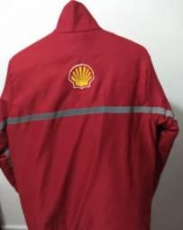 Casaco Shell