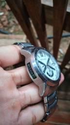 Relógio BVLGARI