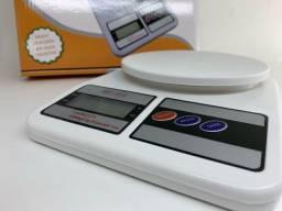 Balança digital de cozinha 10kl