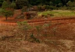 P04- Chácara a Venda em Mairinque