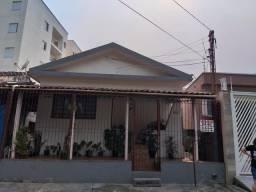 Casa em Mogi Guaçu capela