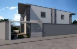 Casa Residencial na região do Eusébio- Timbú; com 03 Suítes e 100 m² de área construída