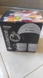 Cafeteira Cadence single