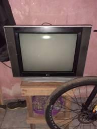 Verdo televisão
