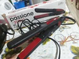 Prancha passione