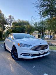 Ford Fusion SEL TURBO FWD