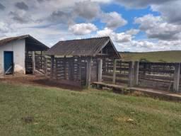 Fazenda em Casimiro de Abreu-RJ
