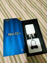 OPPO FIND X2 PRO 12/512 GB GLOBAL