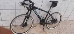 Bike de corrida Oxer