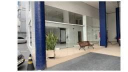 Sala comercial no Premium Center - Vieiralves