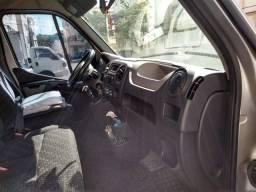 Vendo Renault master 16/17
