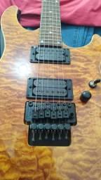 Guitarra Tagima Vulcan Special Series