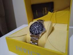 Relógio Invicta Pro Diver 24486 Edição Limitada Popaye