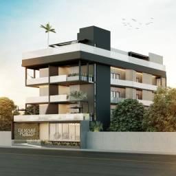Apartamento para vender em Porto de Galinhas