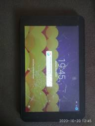 Tablet how max quad