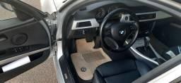 BMW 320i PG51 MOTOR 2.0 156cv