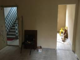 Aluguel apartamento quarto e sala